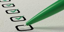 Massnahmencheckliste zum Thema Fachkräftemangel für Mittelständler – Fortsetzung