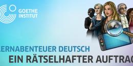 Aprenent alemany amb un joc per a dispositius mòbils