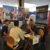 B4M en el Fòrum d'Oportunitats de Castelló