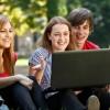 Crece la demanda de jóvenes españoles para el mercado laboral europeo