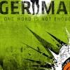 Conoce a GERMAN, un nuevo Superhéroe