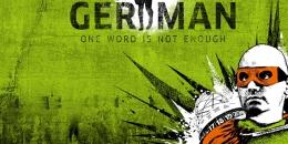 Coneix a GERMAN, un nou Superheroi