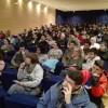 Más de un centenar de jóvenes del Baix Penedés se interesan por la FP Dual en Alemania