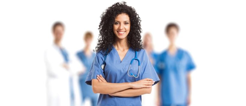 Macht es Sinn, Pflegekräfte aus Kolumbien zu rekrutieren ?