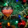 El Nadal a Alemanya