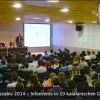 Video: B4M Auslandsrekrutierung – Erfahrungen und Erfolgsfaktoren