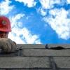 La importancia del sector de la construcción en la economía alemana