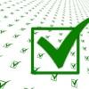 Massnahmencheckliste zum Thema Fachkräftemangel für Mittelständler
