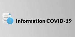 Aktuelles von B4M zum Thema Coronavirus