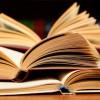Què llegeixen els alemanys?