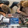 Los Repair Café en Alemania: reparar en lugar de tirar