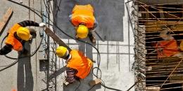 Alemanya registra un nou rècord de vacants de treballadors sense cobrir