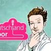Vídeos para aprender alemán desde nivel A2