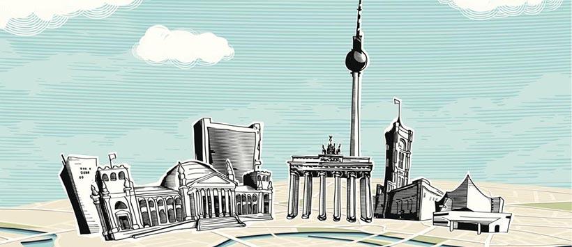 Artículo en La Vanguardia sobre la FP DuaI – Una ventana profesional y académica a Alemania
