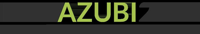 B4M-AZUBI-2018-ES