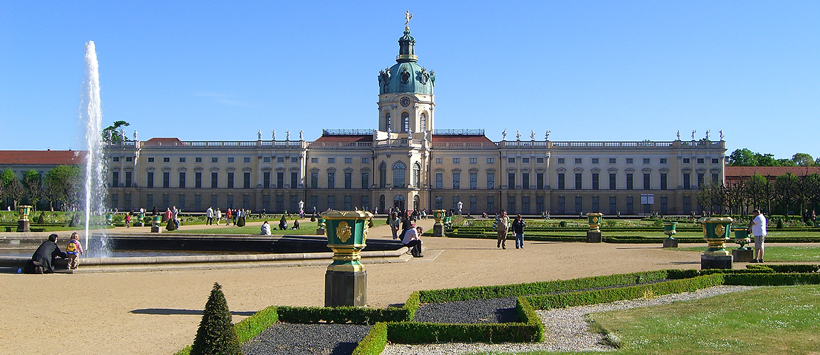 Berlino da povera ma sexy è diventata lussuosa e cara