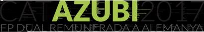 CATAZUBI2017-ca-logo