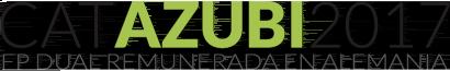 CATAZUBI2017-es-logo