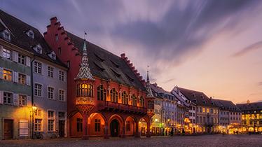 Freiburg-1
