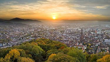 Freiburg-4