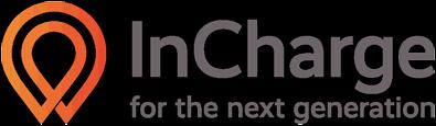 Icharge-Logo-1column-2x-790w
