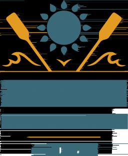 Logo-IMA-B4M-2018