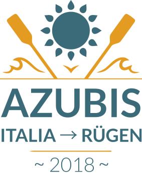 Logo-IT-RUEG