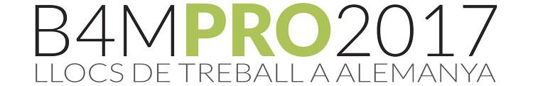 b4mpro2017-logo