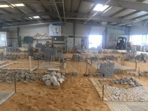 feria construcción biw 04