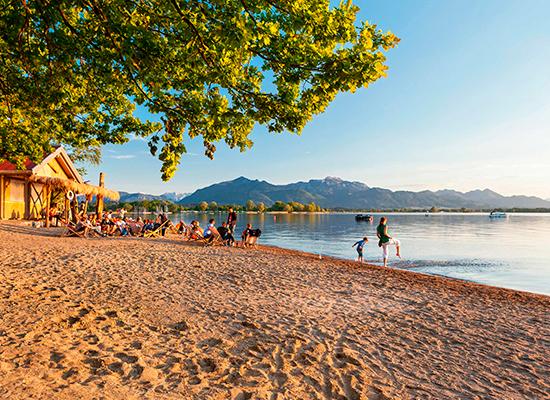 las-mejores-playas-de-alemania-übersee