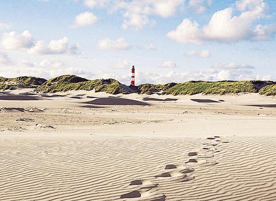 las-mejores-playas-de-alemania-amrun