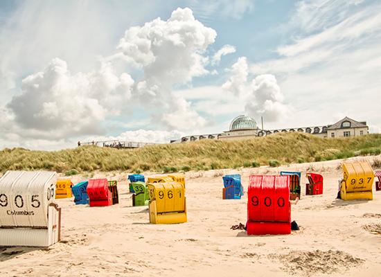las-mejores-playas-de-alemania-juist