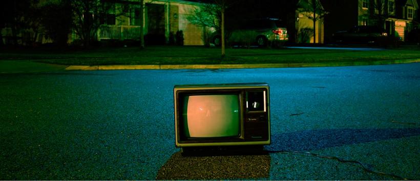 Cuatro Series de TV alemanas